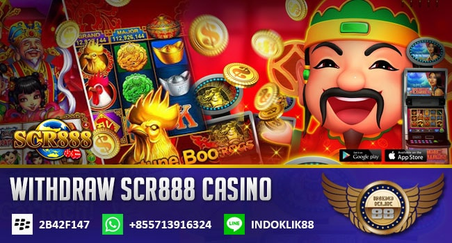 withdraw-scr888-casino